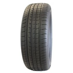 205/65 R16 95 H Triangle Advantex TC101