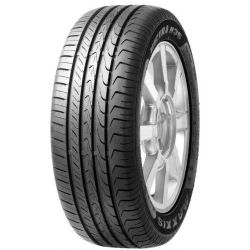 225/50 R17 94 W Maxxis M-36+ Victra RunFlat
