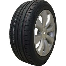 255/55 R18 109 W Mirage MR-HP172