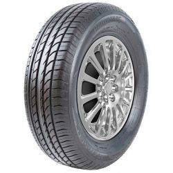 205/55 R16 91 V Powertrac CityMarch