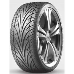 265/35 R18 97 W Keter KT818