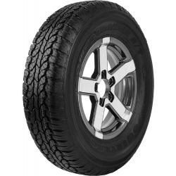 275/70 R16 114 T Powertrac Power Lander A/T