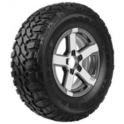 265/75 R16 123/120 Q Powertrac Power Rover M/T