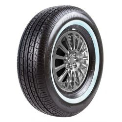 205/75 R15 97 T Powertrac RoadTour