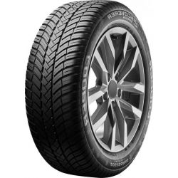215/55 R18 99 V Cooper Discoverer All Season