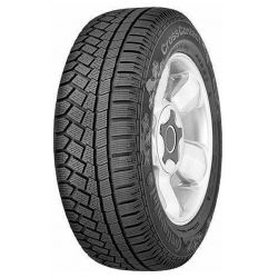 225/75 R16 108 Q Continental ContiCrossContact Viking