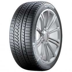 205/60 R16 92 H Continental ContiWinterContact TS 850P