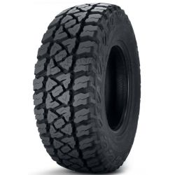265/75 R16 123/120 Q Marshal Road Venture MT51