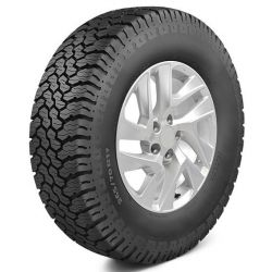 265/75 R16 116 S Strial Road Terrain