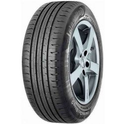 175/65 R15 84 T Continental ContiEcoContact 5E