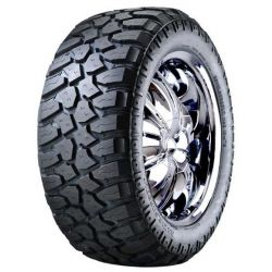 33/12.5 R20 114 Q Cosmo Chubby Nubby