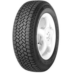 145/65 R15 72 T Continental ContiWinterContact TS 760
