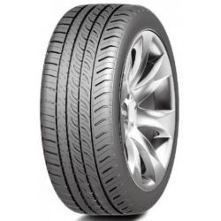 175/65 R14 82 H Hilo Green Plus