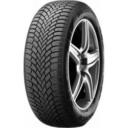 175/65 R15 84 T Nexen WinGuard Snow G3 WH21