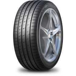215/35 R17 83 W Tourador X Speed TU1