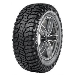 325/60 R20 126/123 Q Radar Renegade RT+
