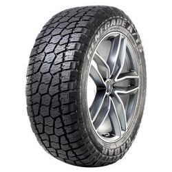 285/50 R22 121/118 R Radar Renegade A/T5
