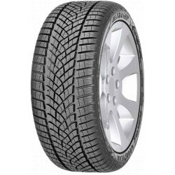 Зимние шины Goodyear Ultra Grip Performance+