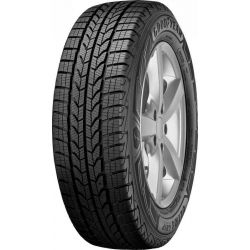 Зимние шины Goodyear Ultra Grip Cargo