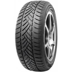 205/65 R15 99 H Linglong Winter Defender HP