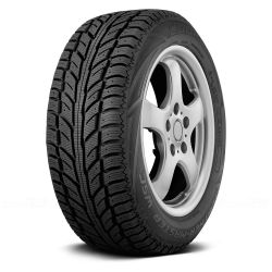 215/55 R18 95 T Cooper Weather-Master WSC (под шип)