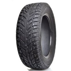 235/65 R18 106 T Cooper Weather-Master WSC (шип)