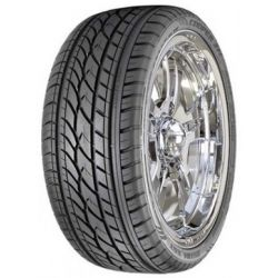 255/60 R18 112 V Cooper Zeon XST-A