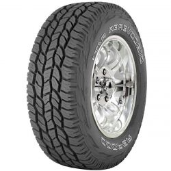 30/9.5 R15 104 R Cooper Discoverer A/T 3