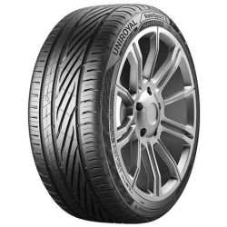 235/50 R18 97 V Uniroyal RainSport 5