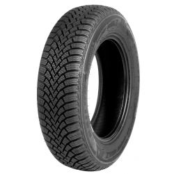 155/70 R13 75 T Sailun Ice Blazer Alpine+