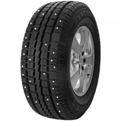 275/55 R20 117 S Cooper Discoverer M+S (шип)