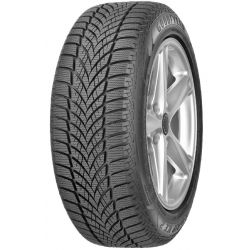 Зимние шины Goodyear Ultra Grip Ice 2 Sound Comfort