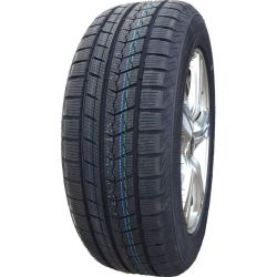 195/60 R15 88 H Grenlander Winter GL868