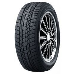 Зимние шины Roadstone Winguard Ice Plus Wh43