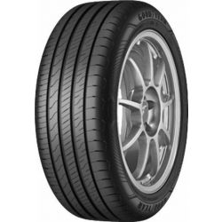 195/65 R15 91 H Goodyear EfficientGrip Performance 2