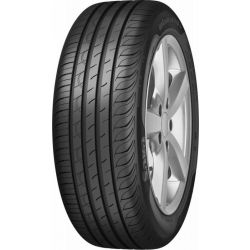 195/65 R15 91 H Sava Intensa HP2