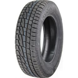 195/60 R15 88 T Cordiant Winter Drive