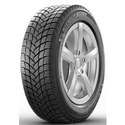 235/45 R17 97 H Michelin X-ice Snow