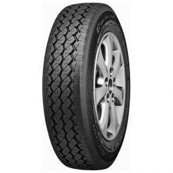 185/75 R16C 104/102 Q Cordiant Business CA-1