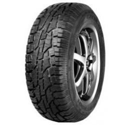 235/75 R15 109 S Cachland CH-7001AT