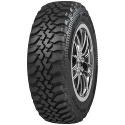 225/75 R16 104 Q Cordiant Off-Road OS-501