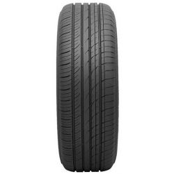 175/80 R16 91 S Toyo Proxes CR1 SUV