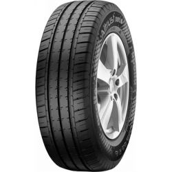 195/75 R16 110/108 R Apollo Altrust+