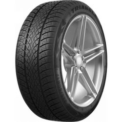 215/60 R17 100 V Triangle WinterX TW401