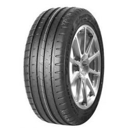 245/40 R20 99 W Powertrac Racing Pro