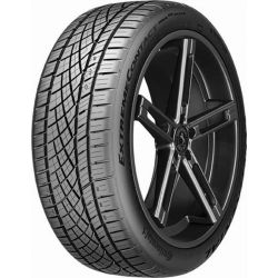 245/50 R17 99 W Continental ExtremeContact DWS06