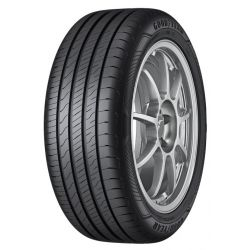 Летние шины Goodyear Efficientgrip 2