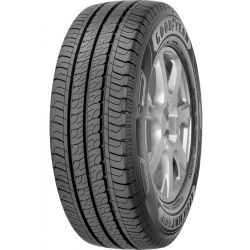 Летние шины Goodyear Efficientgrip Cargo 2