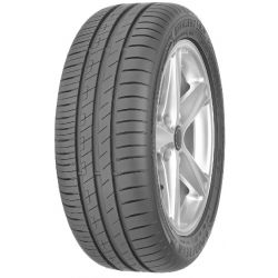 Летние шины Goodyear Efficientgrip Performance C+