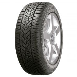 235/50 R18 97 V Dunlop SP Winter Sport 4D